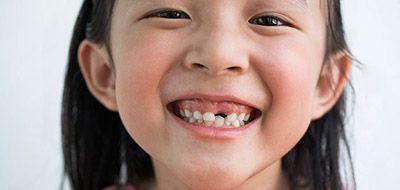 denticion definitriva-osinteresa.com