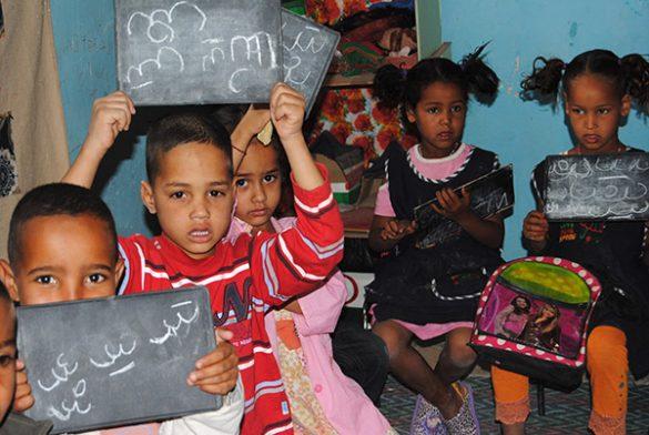 niños saharuis-6