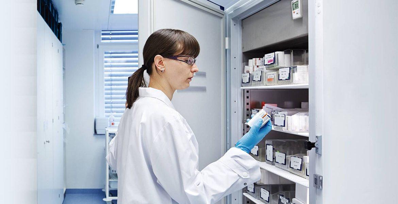 comprar vacuna en farmacia