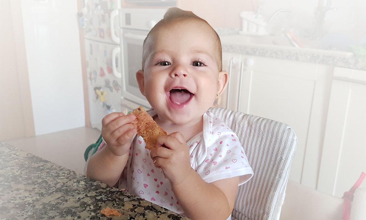 Baby-Led Weaning Tips | AOL.com